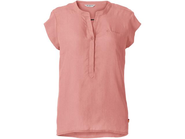 VAUDE Atena Shirt Damen snapdragon
